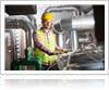 HVAC service at your Seattle home